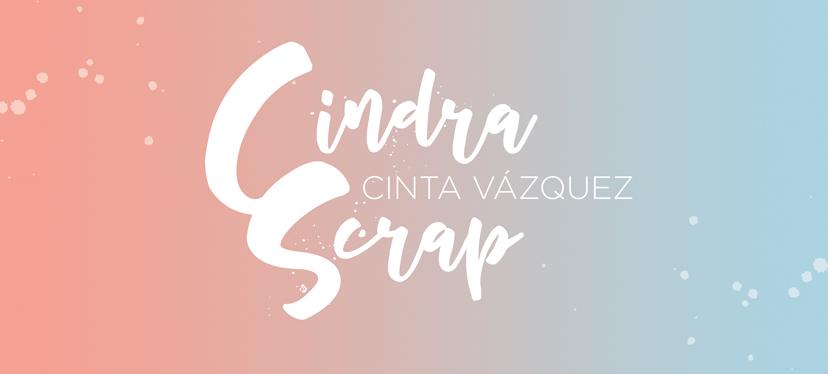 CindraScrap